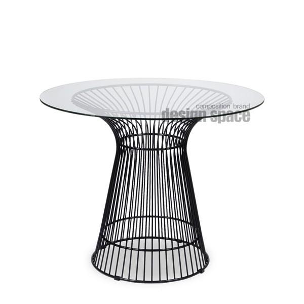 axl table<br>(액슬 테이블)