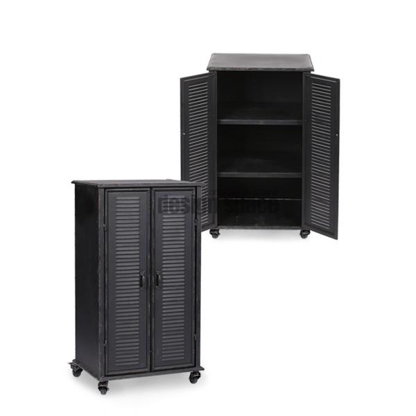 alliance storage<br>(알리앙스 수납장)