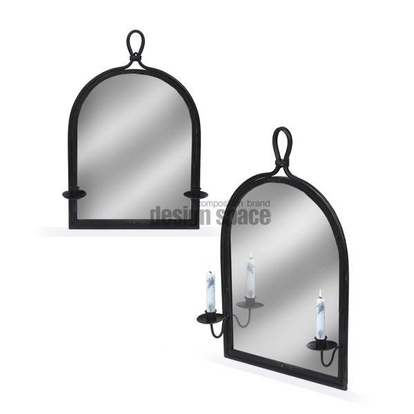 rh candle mirror<br>(알에이치 캔들 미러)