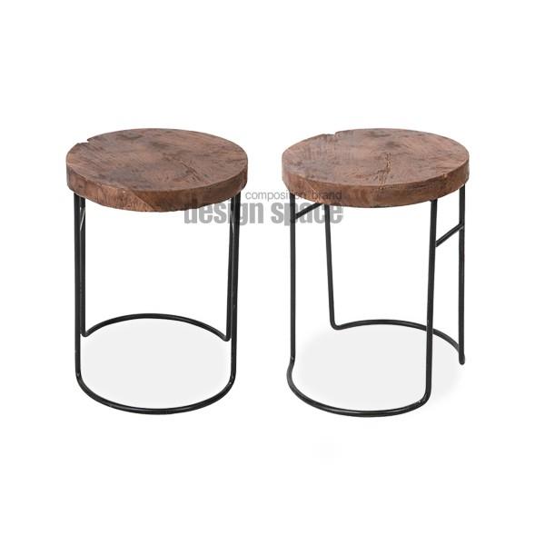 brahms stool<br>(브람스 스툴)