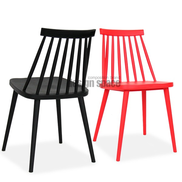 tiara pp chair<br>(티아라 피피 체어)
