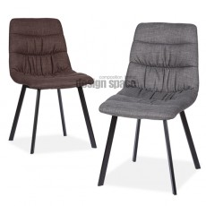 coby chair<br>(코비 체어)