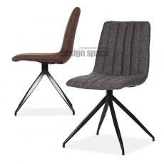 beats chair<br>(비츠 체어)