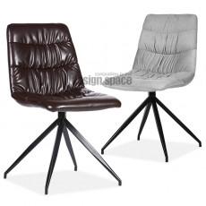 kobitry chair<br>(코비트라이 체어)