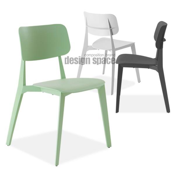ludivine chair<br>(루디빈 체어)