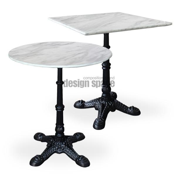 binoche table<br>(비노쉬 테이블)