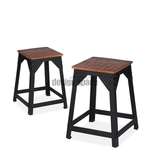 mago stool<br>(마고 스툴)