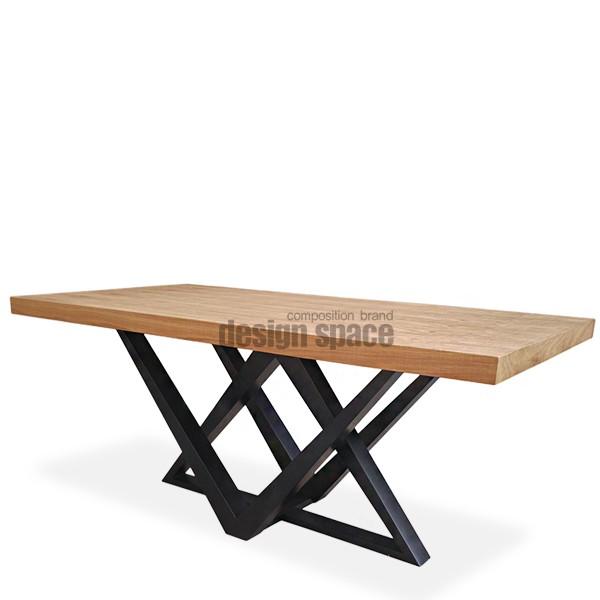 mark table<br>(마크 테이블)