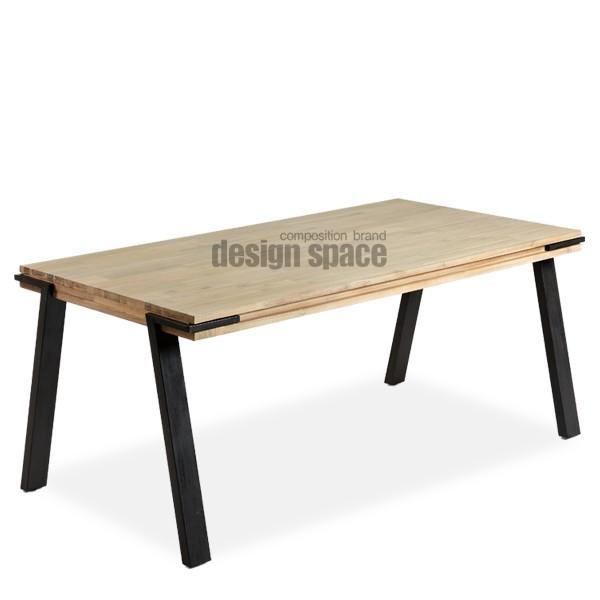 aidan table<br>(에이단 테이블)