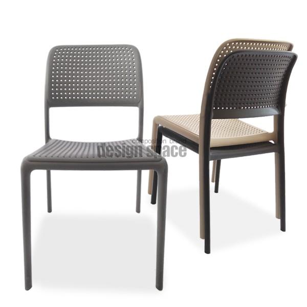 anant chair<br>(아난트 체어)