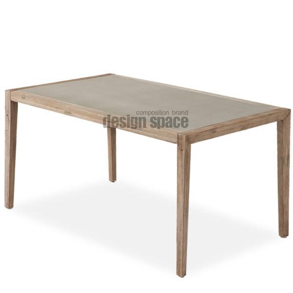 borman table<br>(보먼 테이블)