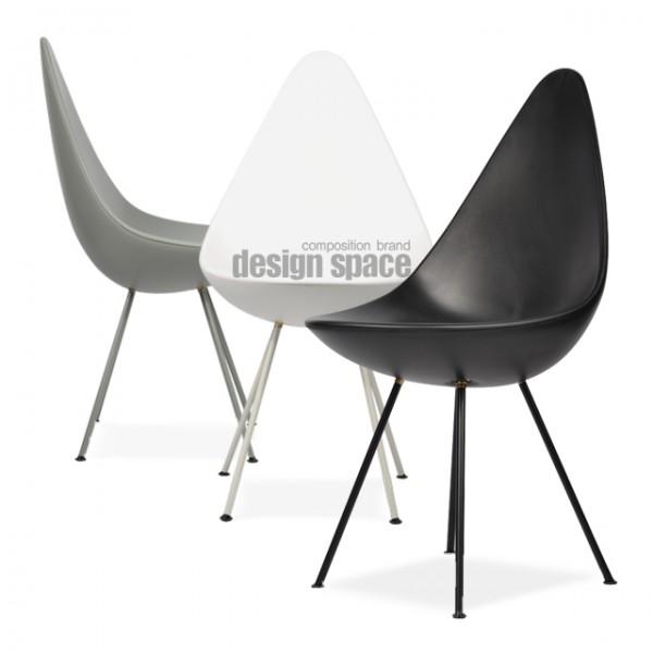 corner round chair<br>(코너 라운드 체어)
