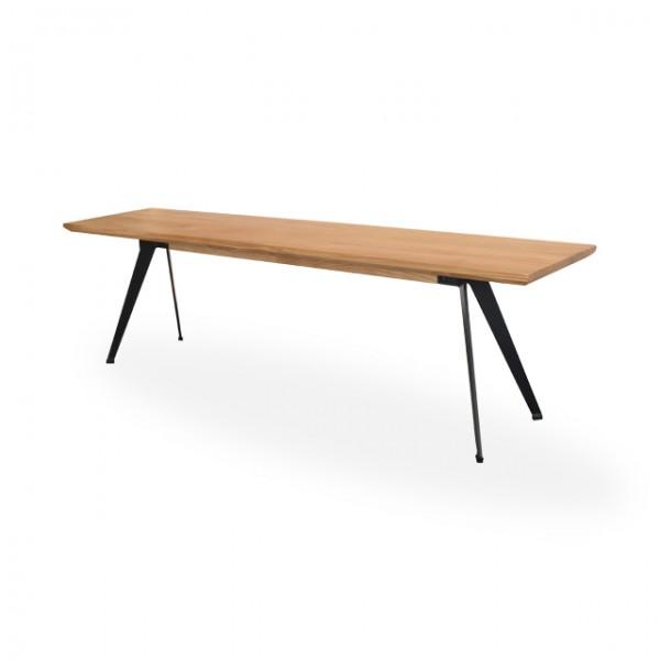rogers bench<br>(로저스 벤치)