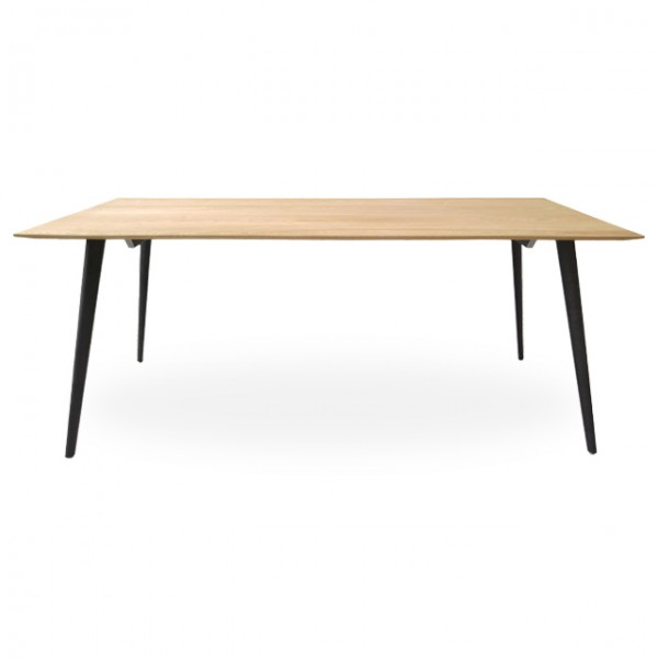 dijon table<br>(디종 테이블)