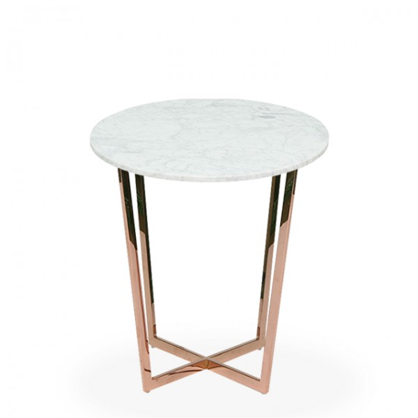 chichi table<br>(치치 테이블)