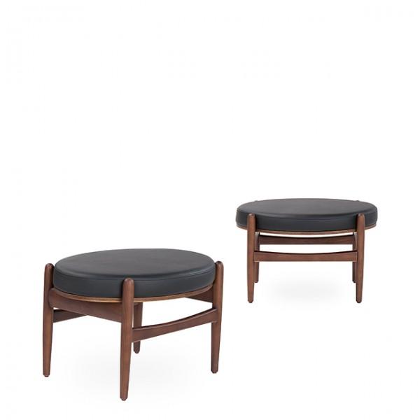 paloma stool2<br>(팔로마 스툴2)