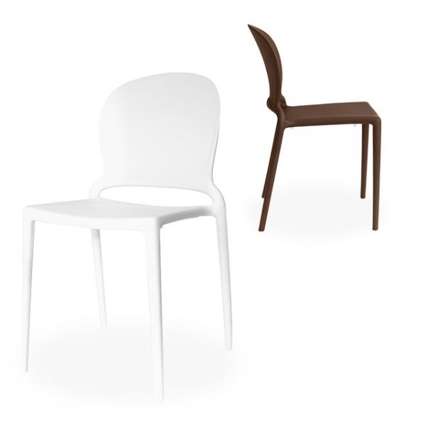 nancy chair<br>(낸시 체어)