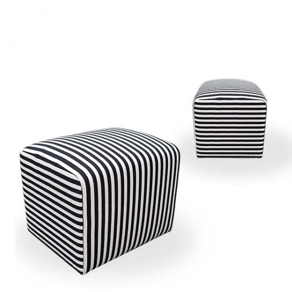gogoring stool<br>(고고링 스툴)
