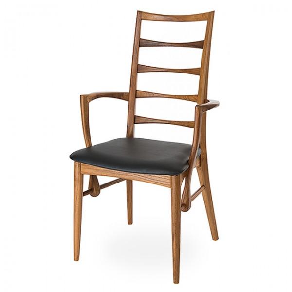 tadross arm chair<br>(타드로스 암체어)