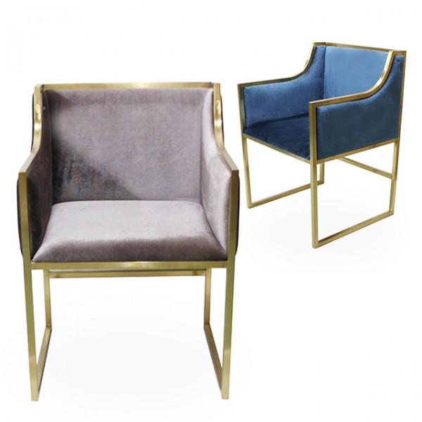 tinono chair<br>(티노노 체어)