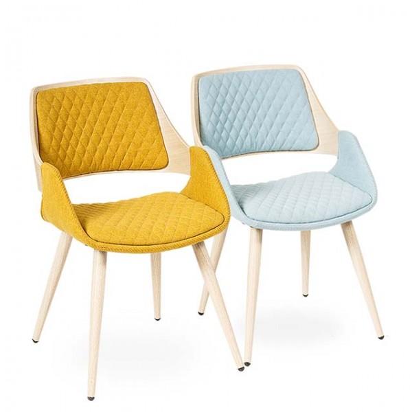 hannah chair<br>(해나 체어)