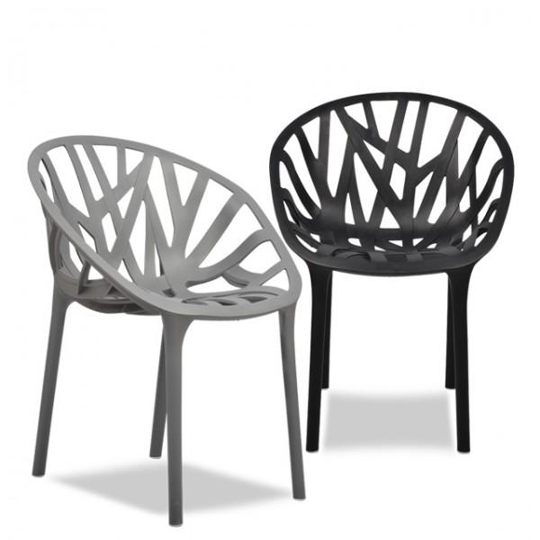 vegas chair<br>(베가스 체어)