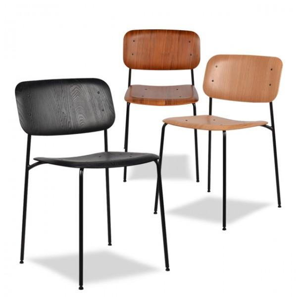 jart chair<br>(자르트 체어)