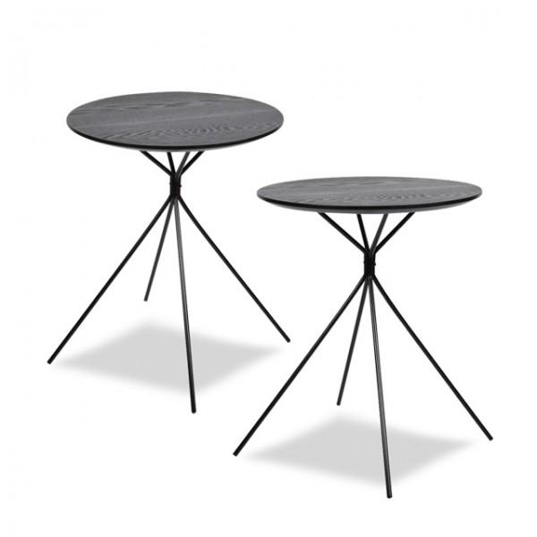 hamana table<br>(하마나 테이블)