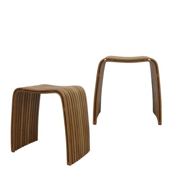 bridge stool<br>(브리지 스툴)
