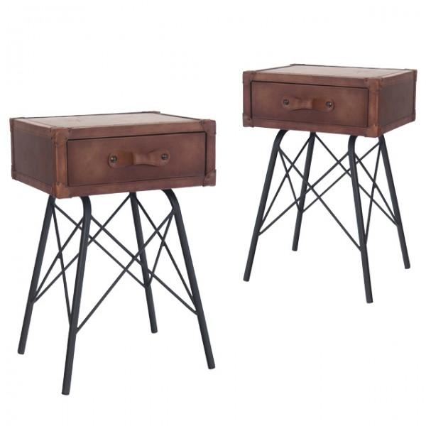 bimtil table<br>(빔틸 테이블)