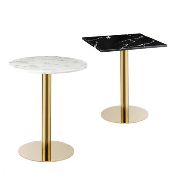 mandy table<br>(맨디 테이블)
