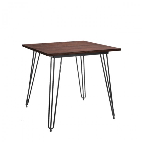 ida table<br>(아이다 테이블)