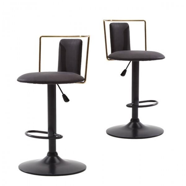 naomi bar chair1<br>(나오미 바체어1)