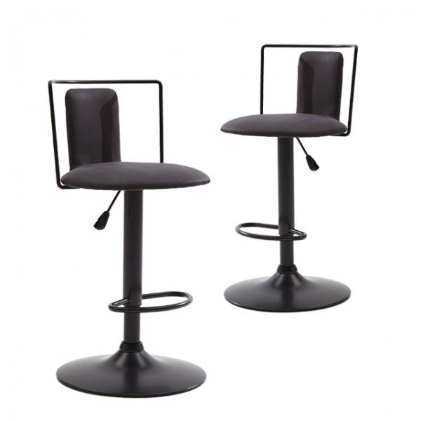 naomi bar chair2<br>(나오미 바체어2)