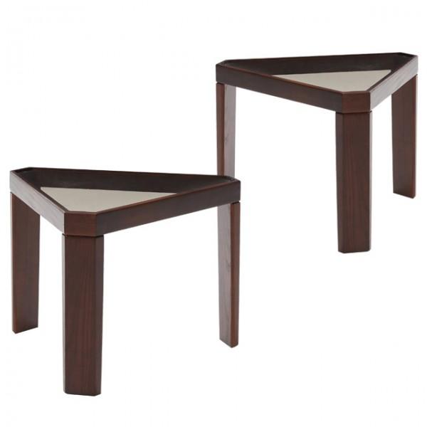 brandy table<br>(브랜디 테이블)