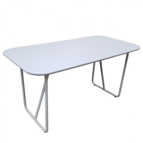 leslie table<br>(레슬리 테이블)