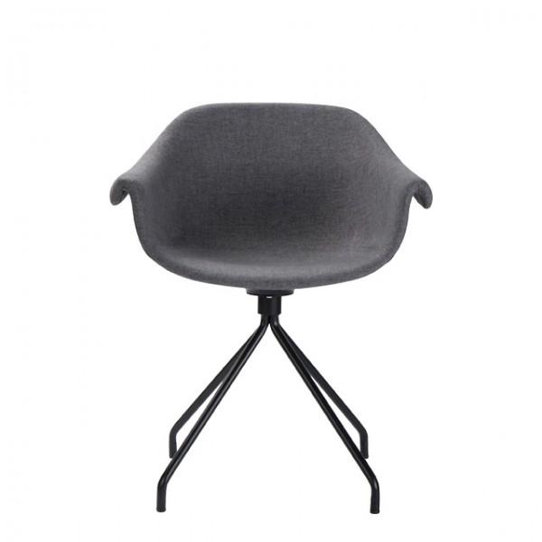 evelyn chair<br>(이벨린 체어)