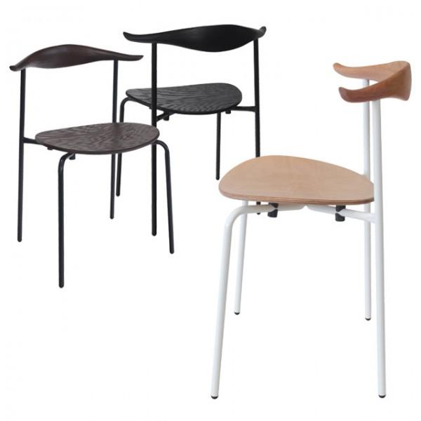 elton chair<br>(엘튼 체어)