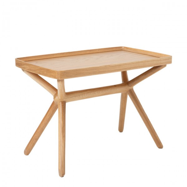 meriel table<br>(메리엘 테이블)