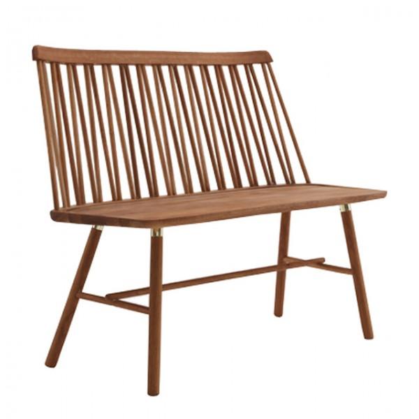 ashley bench<br>(애슐리 벤치)
