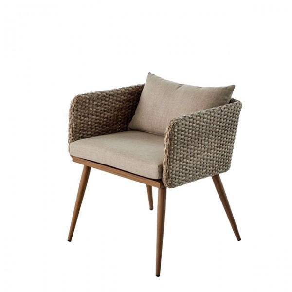 layla chair<br>(레일라 체어)
