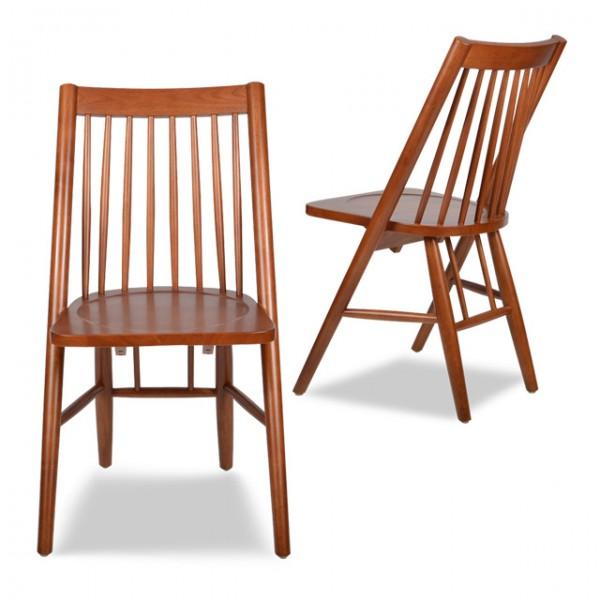 pribo chair<br>(프리보 체어)