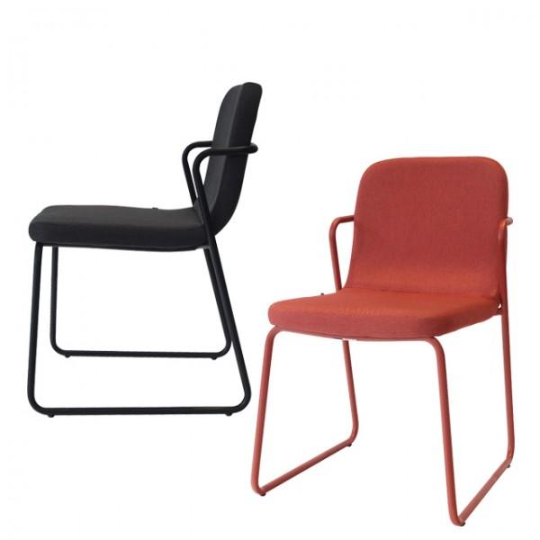 kylie chair<br>(카일리 체어)