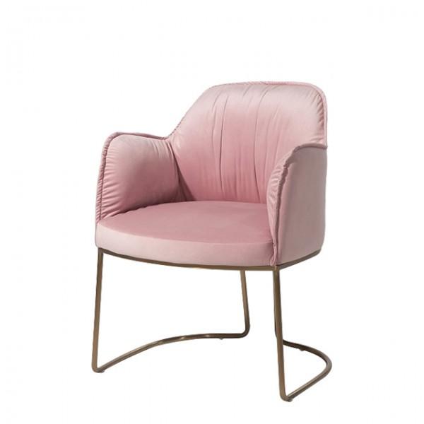 camila chair<br>(카밀라 체어)
