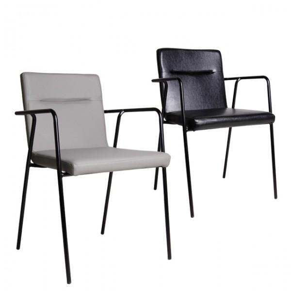 dania chair<br>(다니아 체어)
