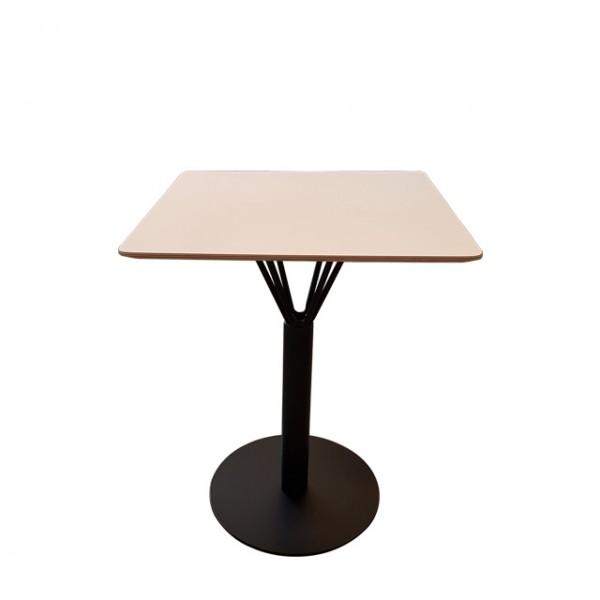 alyssa table<br>(앨리사 테이블)