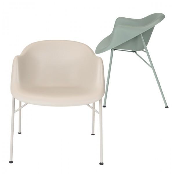evelyn chair<br>(이블린 체어)