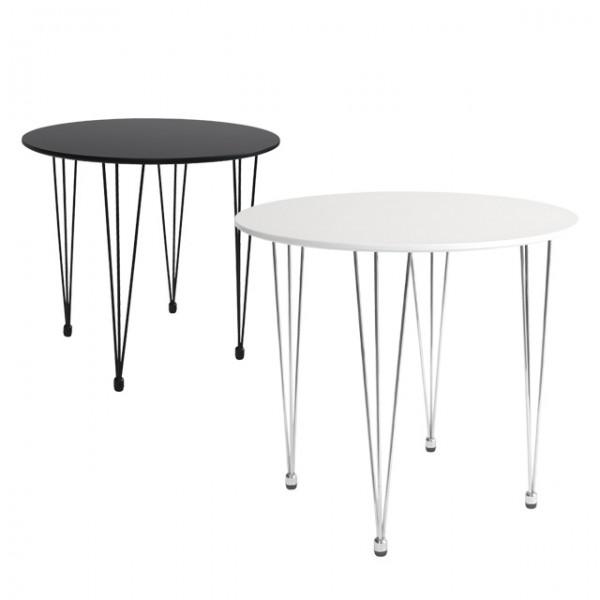 winni table<br>(위니 테이블)