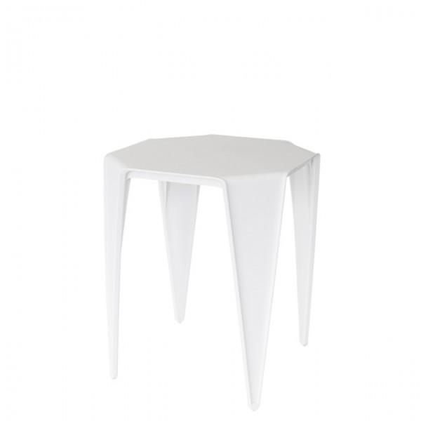 panny table<br>(패니 테이블)