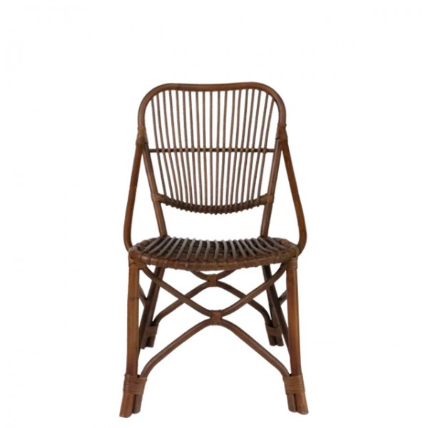 fermin rattan chair<br>(페르민 라탄 체어)